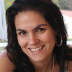 Élia Chambel
