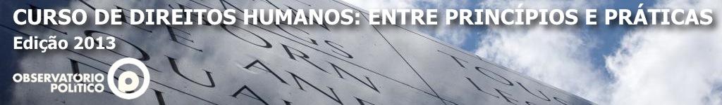 cursodireitoshumanos_banner