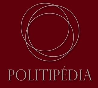 politipedia