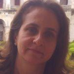 Claudia Gurgel