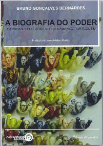 livro bruno
