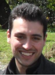 Andre Saramago_pass