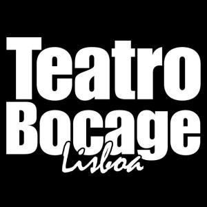 TeatroBocage_Logotipo