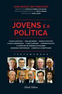 capa_jovens_e_a_politica_ebook