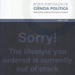 RPCP 1_2011