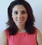 Raquel Duque