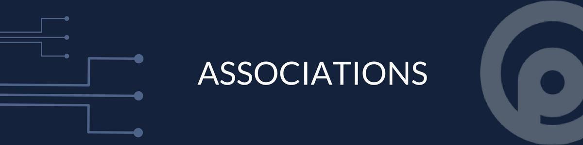 Associations-min