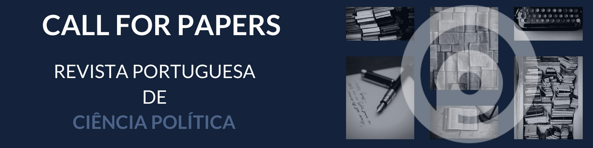 CALL FOR PAPERS-min