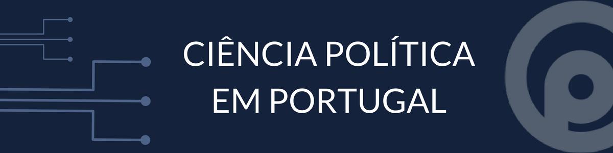 CP EM PORTUGAL