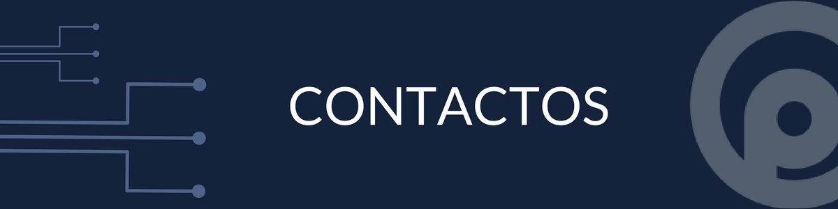 Contactos-min