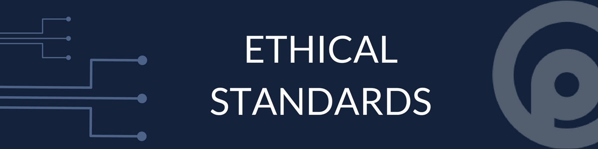 Ethical Standards-min