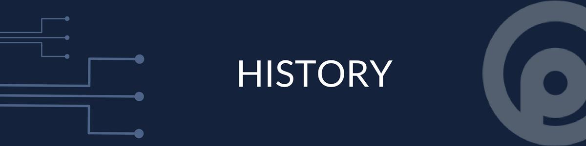 History-min