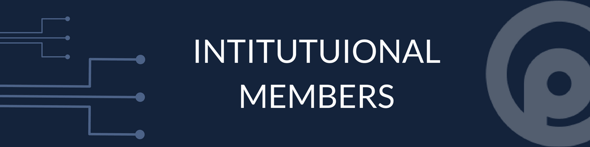 INTITUTUIONAL MEMBERS-min