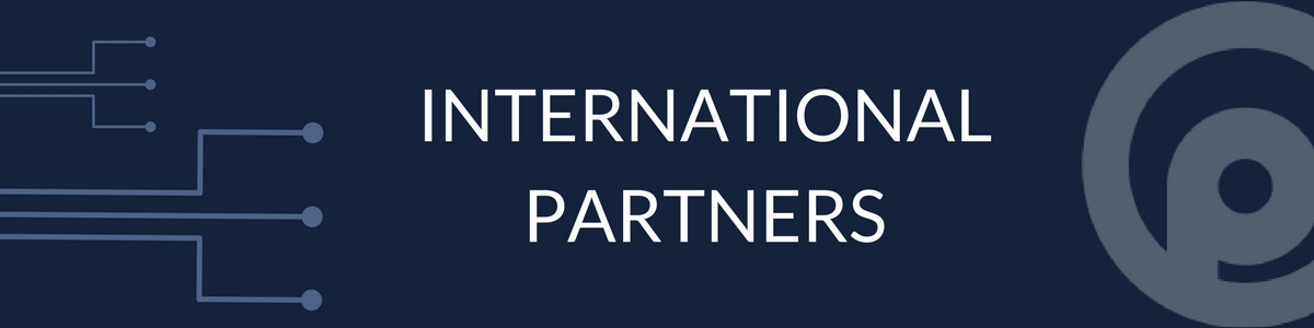International Partners-min