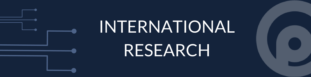 International Research-min