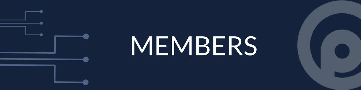 Members-min