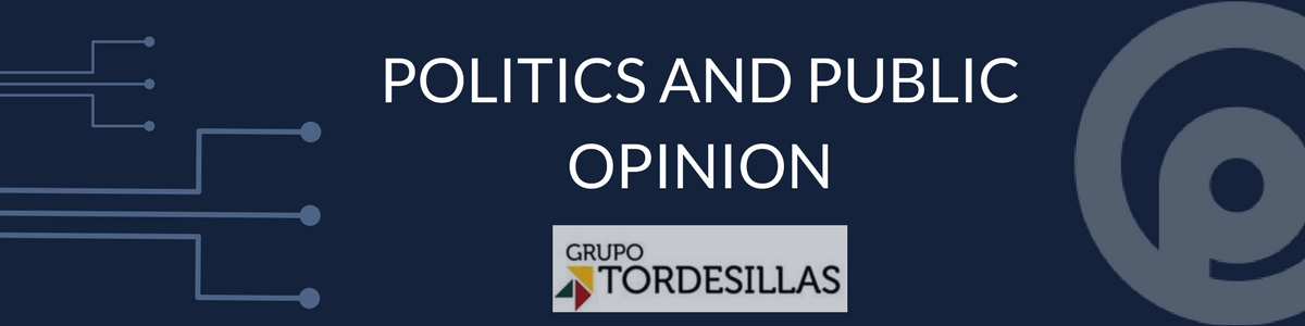 POLITICS AND PUBLIC OPINION-min