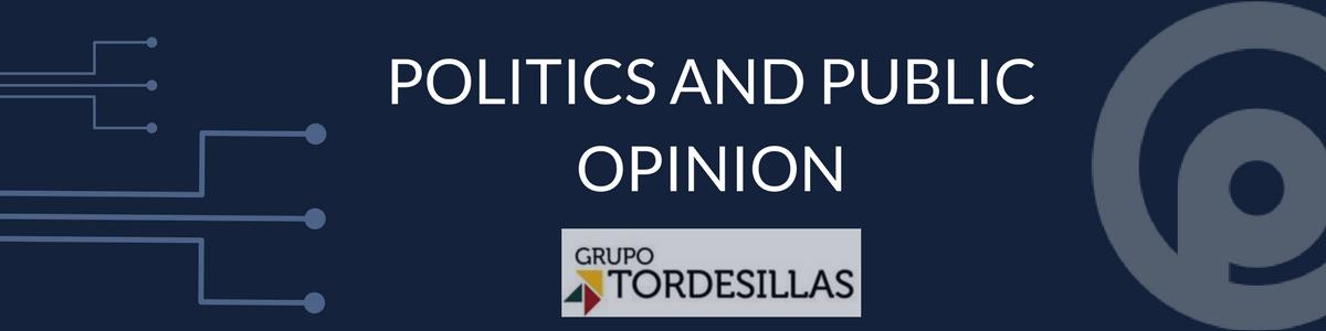 POLITICS AND PUBLIC OPINION-min