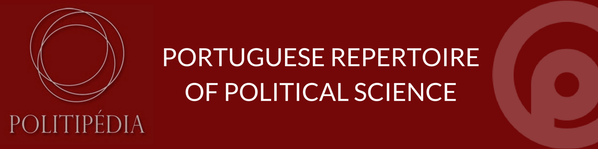 PORTUGUESE REPERTOIRE OF POLITICAL SCIENCE-min