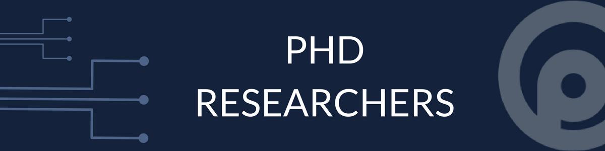 PhD Researchers-min