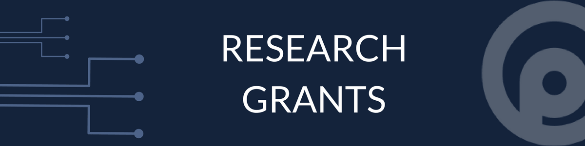 Research Grants-min