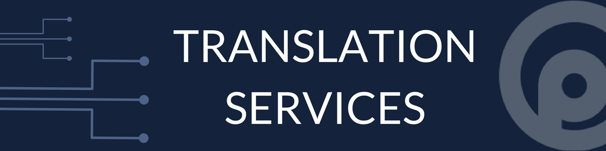 Translation Services-min