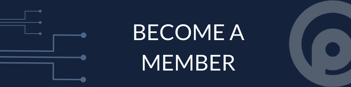 become a Member-min