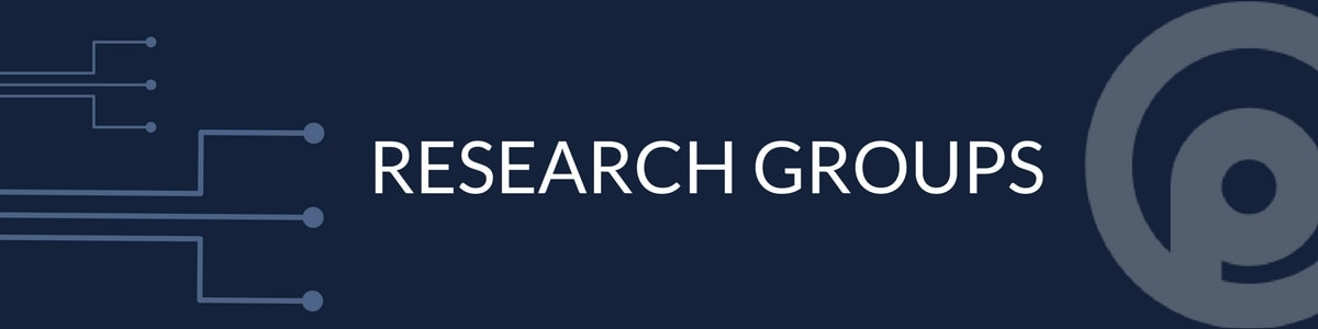 research groups-min