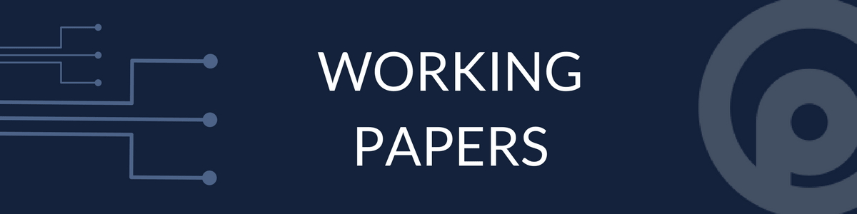 working papers-min