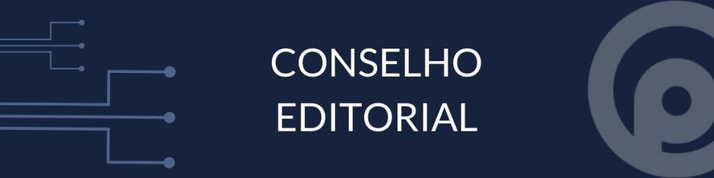 Conselho Editorial