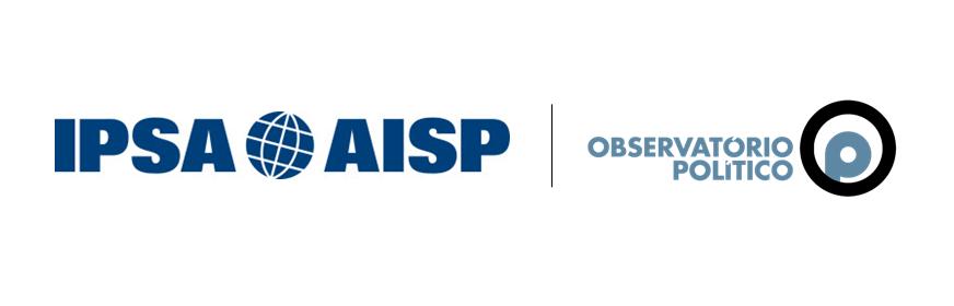 IPSA_OP